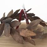 La-Sudata-Gloria_2015_bronzo-legno-carta-cera_cm-463x285x35_d