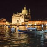 Marco_Papa_Varo_Meta_Gondola_Fisica_Redentore_Venezia_15.07.2017_7