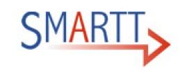 SMARTT-logo