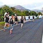 Run Workout: Split The Tempo