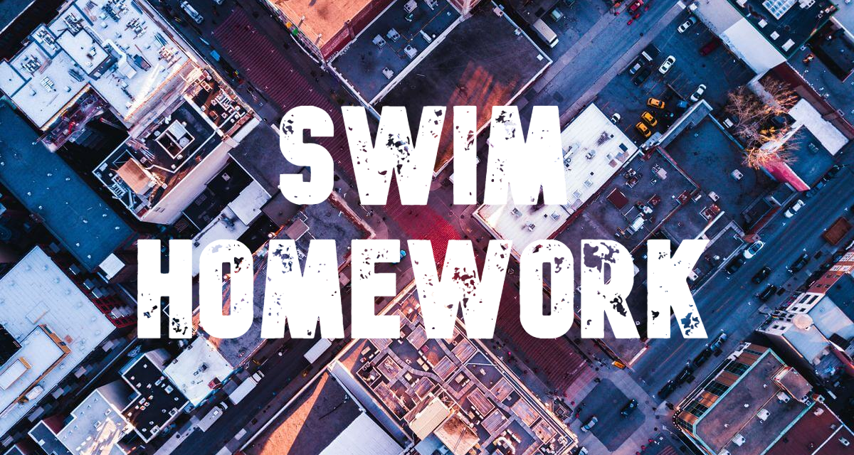 Protected: TRISOLATION: SWIM HOMEWORK WEEK 5