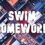 Protected: TRISOLATION: SWIM HOMEWORK WEEK 3