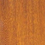 Golden Oak and Golden Oak on White – All Suites