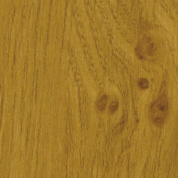 Irish Oak Both Sides –  Logik 70 Sculptured