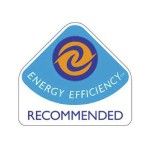 energy-efficiency-recommended-label