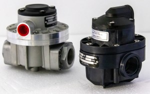 Trimec Flow Products TF Series