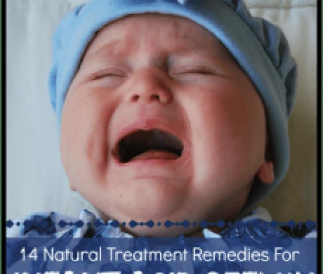 Natural Remedies For Infant Reflux Acid