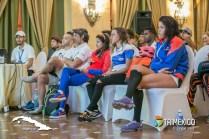 Elite en Triatlón de La Habana 13