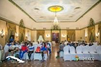 Elite en Triatlón de La Habana 24