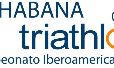 Portugués Alexandre Nobre y alemana Anabel Knoll, campeones de la Copa Iberoamericana Categoría Olímpica de La Habana