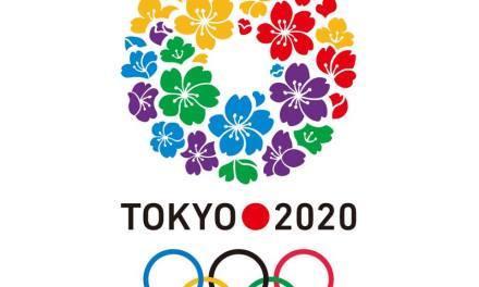 ¿Cómo funciona la clasificación para Tokio 2020?