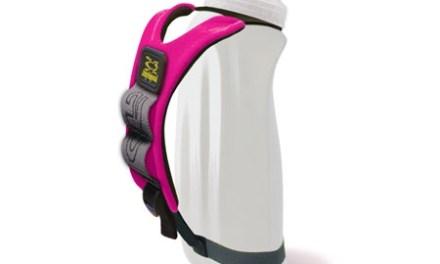 Gadgets y equipamiento que no puedes olvidar en tu primer triatlón.