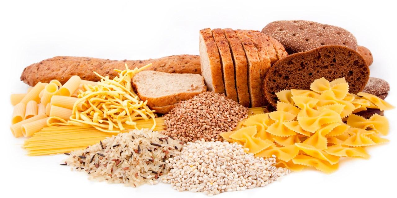 Consejos clave para la nutrición el día de la carrera.