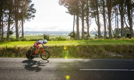 Taupo en Nueva Zelanda y Perth en Western Australia completan son los finalistas para recibir el Campenato Mundial Ironman 70.3 en 2020.