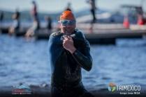 CETCanadaman Extreme Triathlon CU6P7720