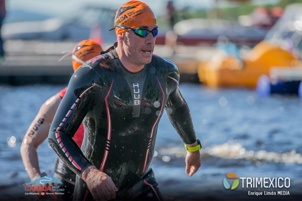 CETCanadaman Extreme Triathlon CU6P7738