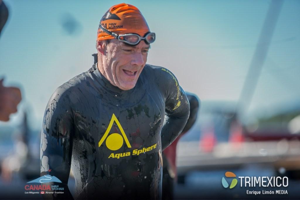 CETCanadaman Extreme Triathlon CU6P7745