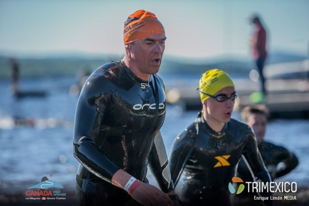 CETCanadaman Extreme Triathlon CU6P7767