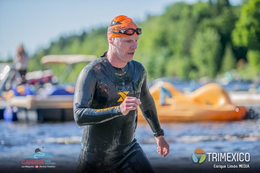 CETCanadaman Extreme Triathlon CU6P7774