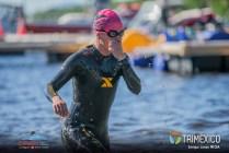 CETCanadaman Extreme Triathlon CU6P7785