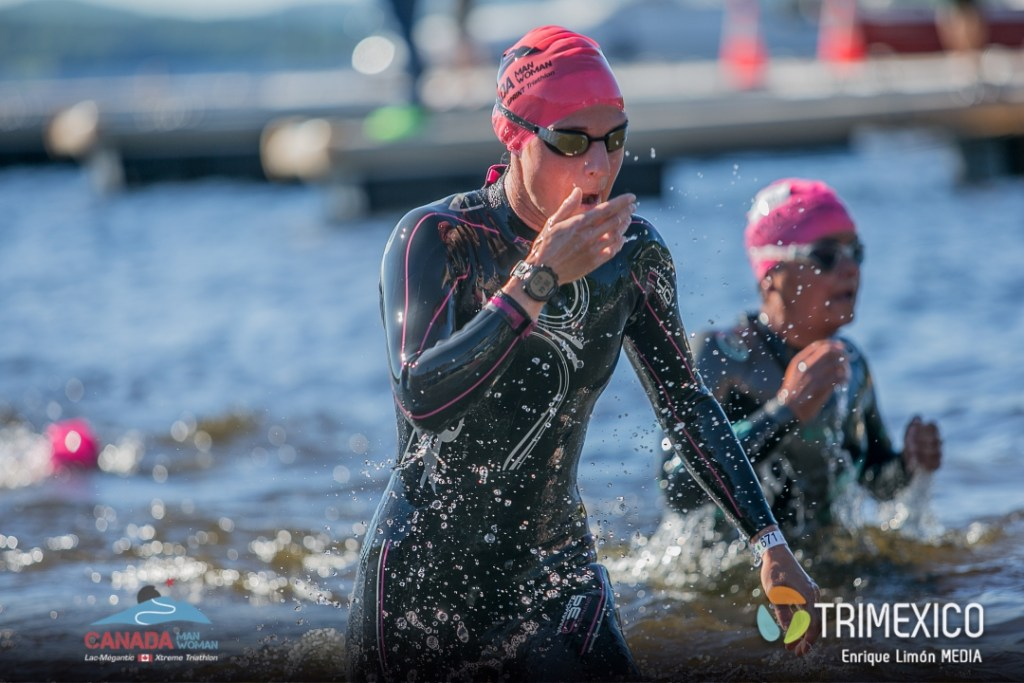 CETCanadaman Extreme Triathlon CU6P7799