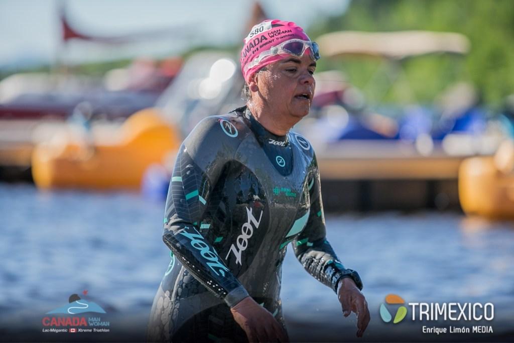 CETCanadaman Extreme Triathlon CU6P7800