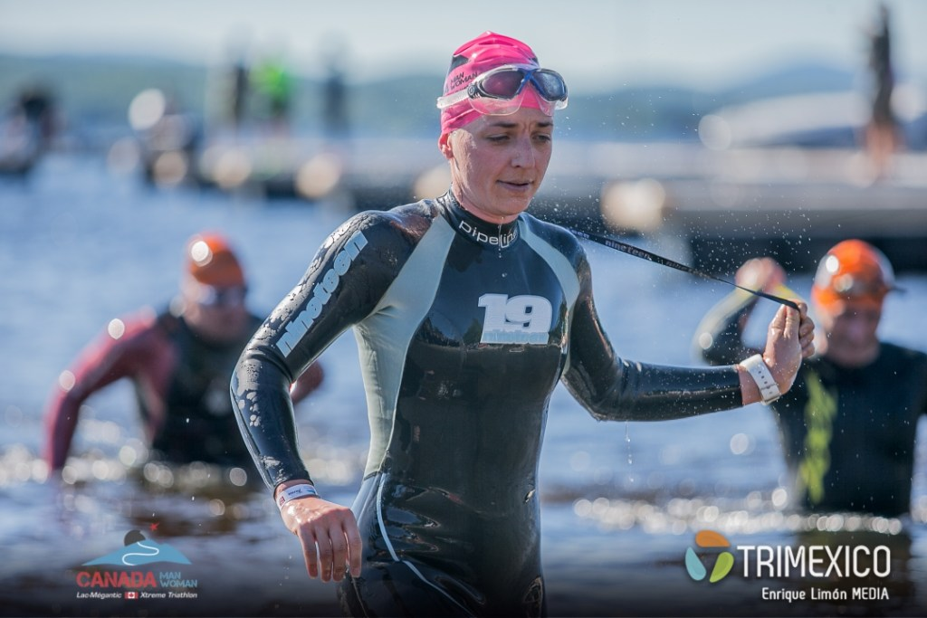 CETCanadaman Extreme Triathlon CU6P7810