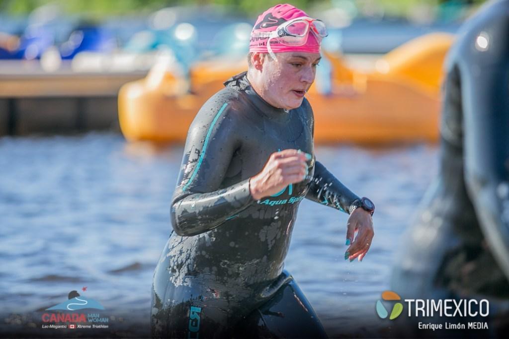 CETCanadaman Extreme Triathlon CU6P7837