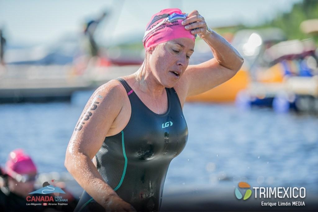 CETCanadaman Extreme Triathlon CU6P7838