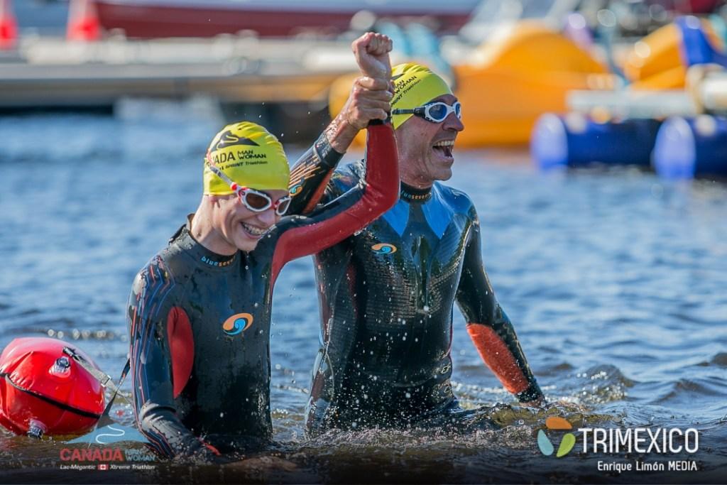 CETCanadaman Extreme Triathlon CU6P7843