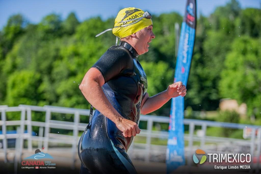 CETCanadaman Extreme Triathlon CU6P7854