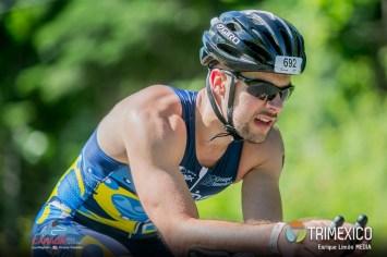 CETCanadaman Extreme Triathlon CU6P7901