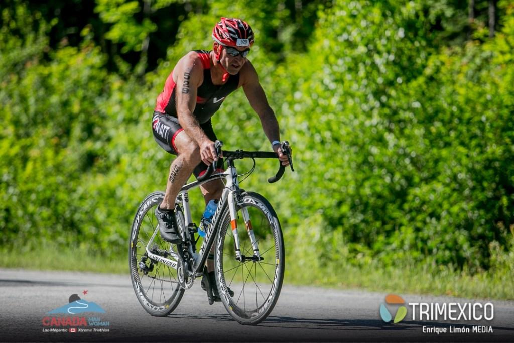 CETCanadaman Extreme Triathlon CU6P7910