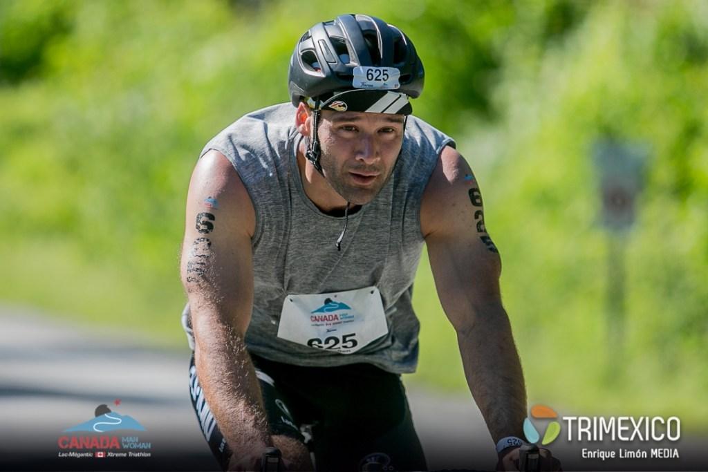 CETCanadaman Extreme Triathlon CU6P7920