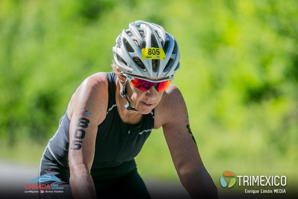 CETCanadaman Extreme Triathlon CU6P7947