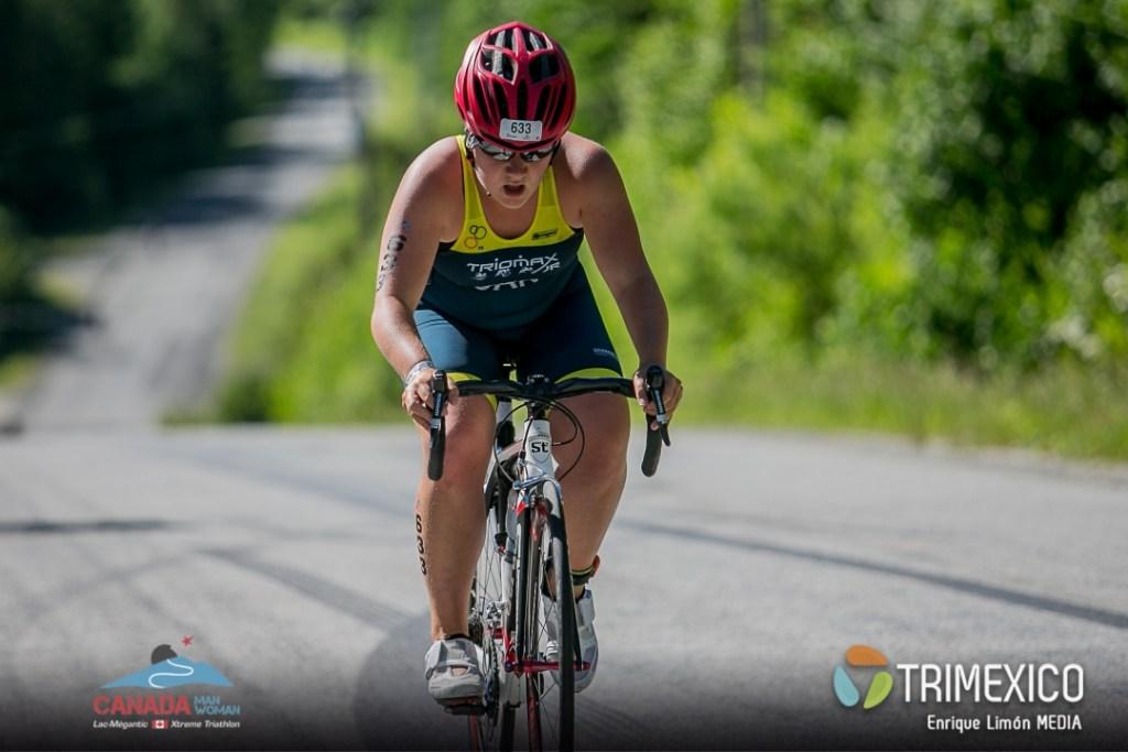 CETCanadaman Extreme Triathlon CU6P7972