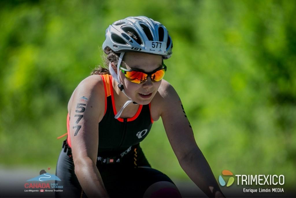 CETCanadaman Extreme Triathlon CU6P7976