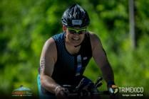 CETCanadaman Extreme Triathlon CU6P7980