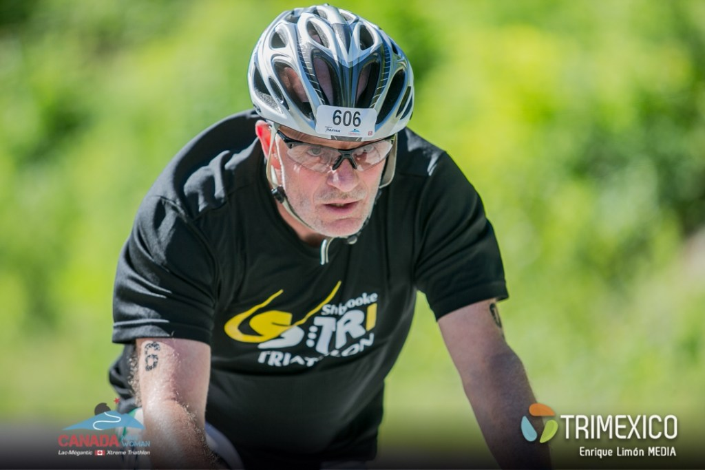 CETCanadaman Extreme Triathlon CU6P7990