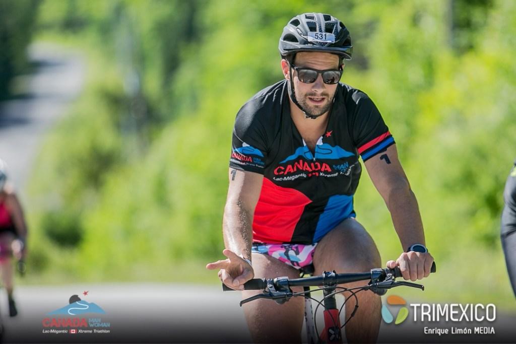 CETCanadaman Extreme Triathlon CU6P8003