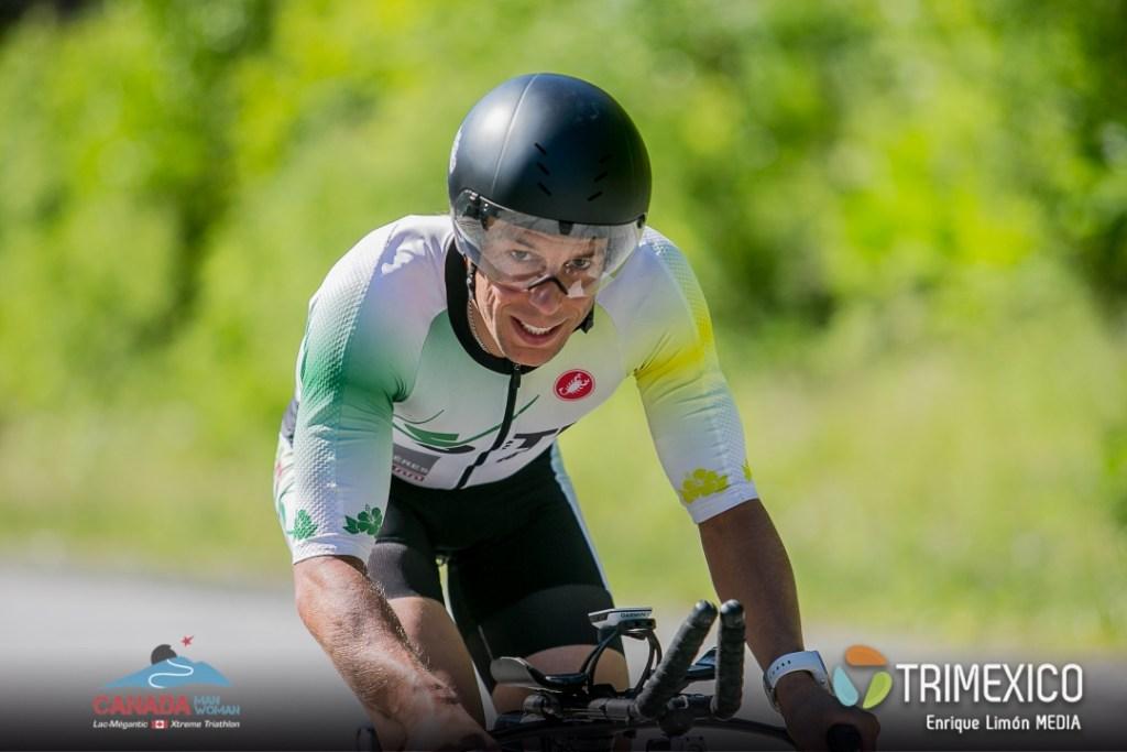 CETCanadaman Extreme Triathlon CU6P8018