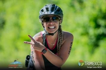 CETCanadaman Extreme Triathlon CU6P8039