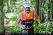CETCanadaman Extreme Triathlon CU6P8072