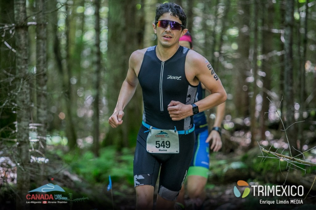 CETCanadaman Extreme Triathlon CU6P8092