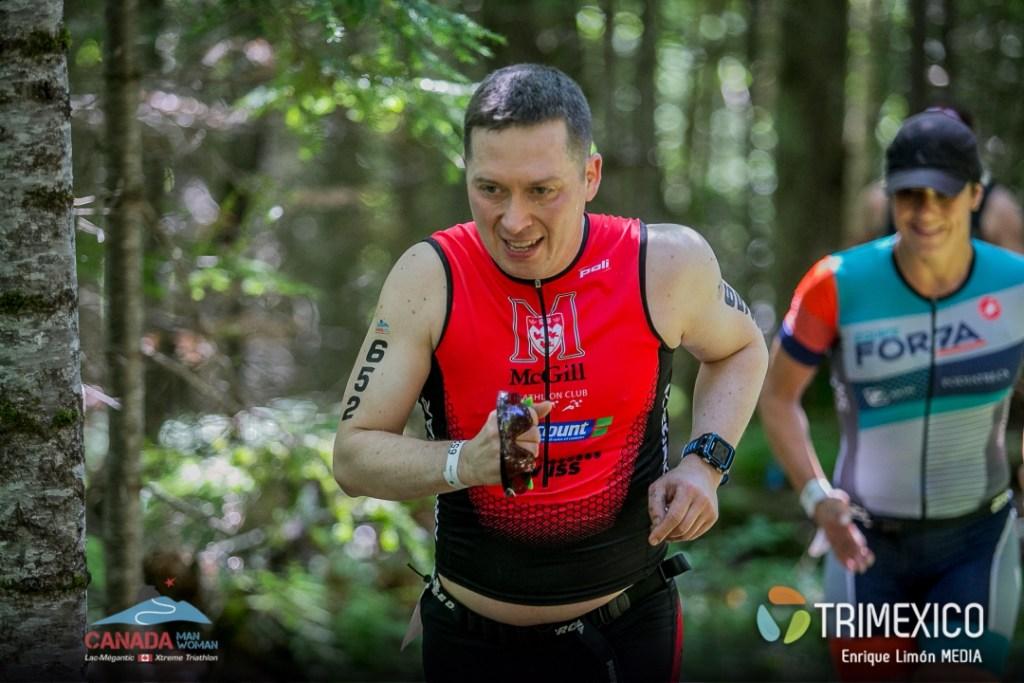 CETCanadaman Extreme Triathlon CU6P8096