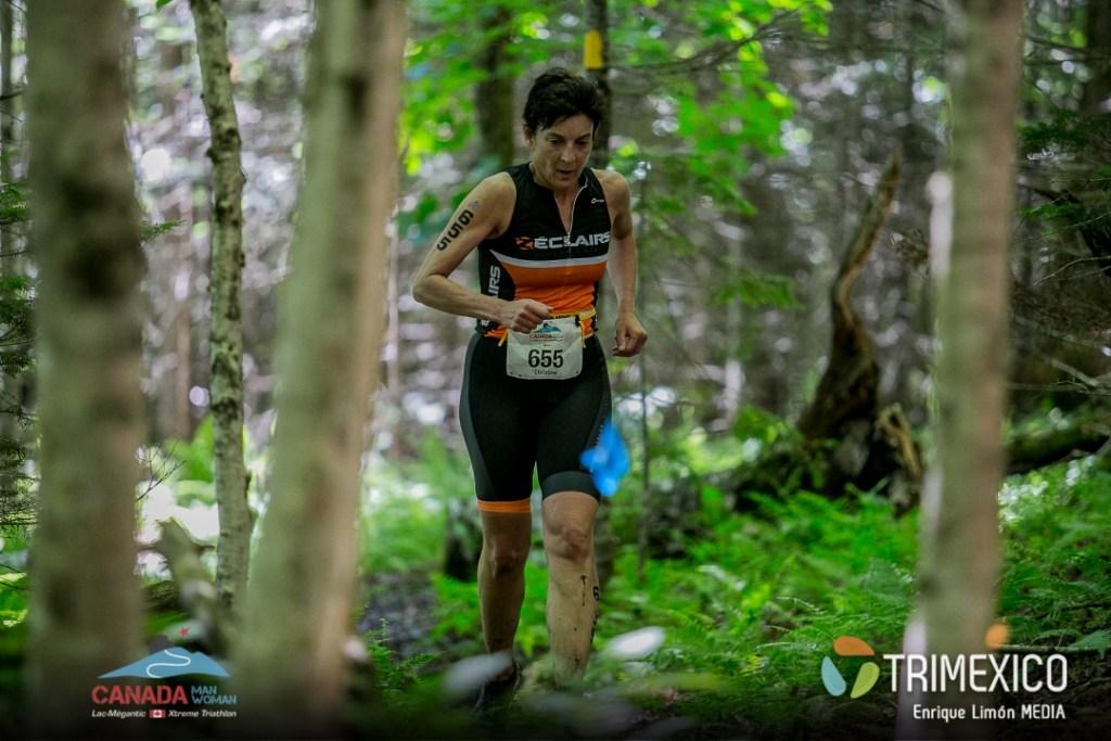 CETCanadaman Extreme Triathlon CU6P8108