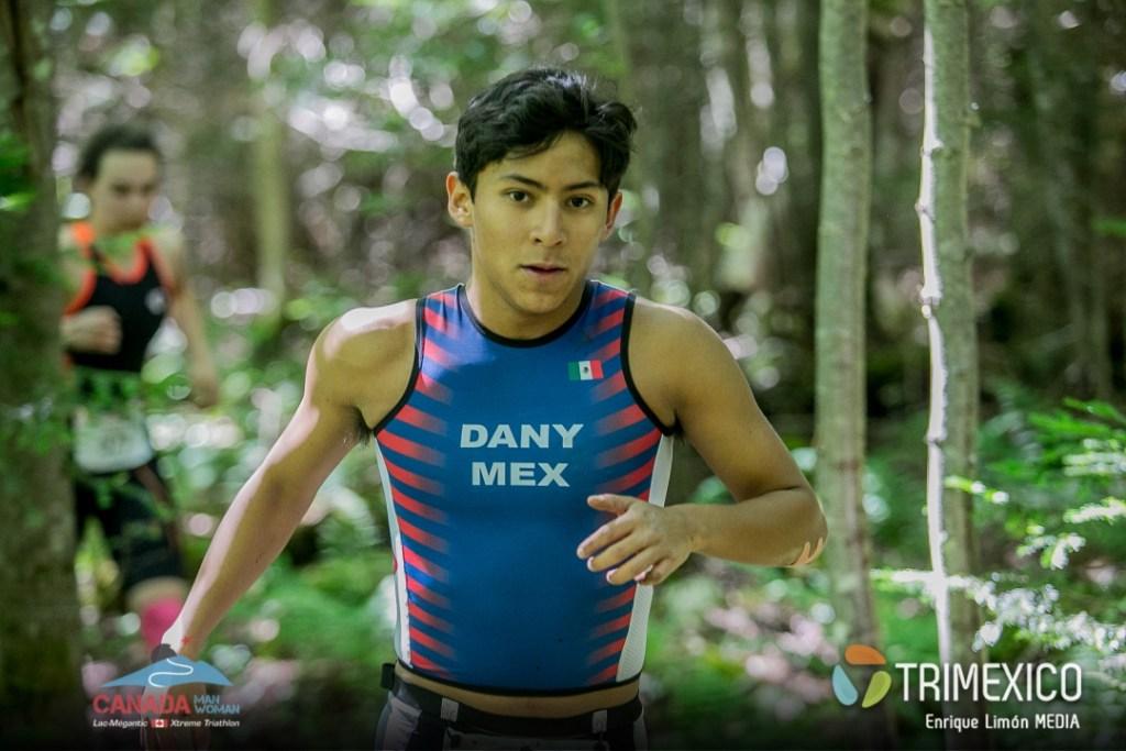 CETCanadaman Extreme Triathlon CU6P8112