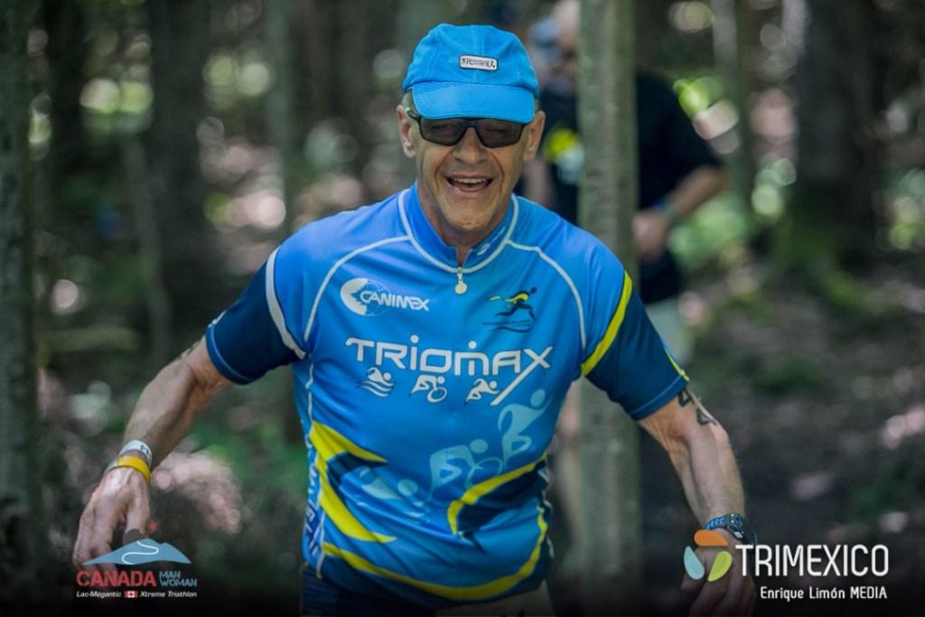 CETCanadaman Extreme Triathlon CU6P8131