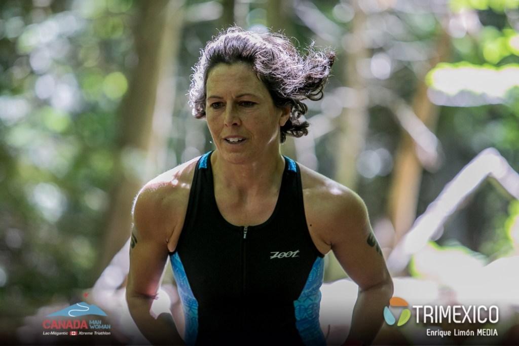 CETCanadaman Extreme Triathlon CU6P8135