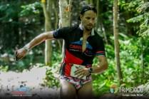CETCanadaman Extreme Triathlon CU6P8140